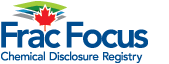 FracFocus: Chemical Disclosure Registry